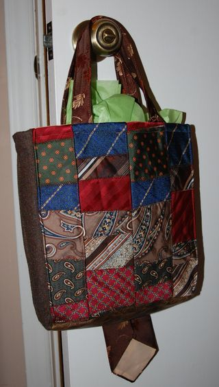 Retirement bag3